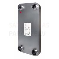 EKO AIR heat exchanger NB 758 200