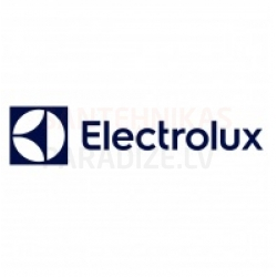 Ūdens sildītāji ELECTROLUX