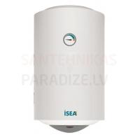ISEA electric water heater 100 liter vertical