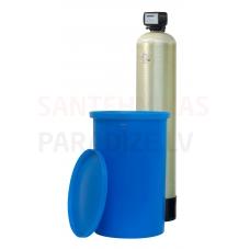 Erie ūdens mīkstinātājs ProFlow Simplex Eco  25 litri