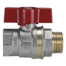 EFFEBI lodveida ventilis (tauriņš) MF 1
