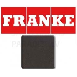 FRANKE akmens masas izlietnes (Tectonite Carbon)