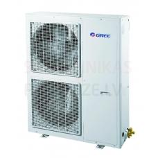 GREE gaisa kondicionieris (āra bloks) U-MATCH 16.0/16.5 kW