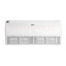 GREE gaisa kondicionieris (iekšējā bloks (griestu-grīdas)) U-MATCH 14.0/16.0 kW