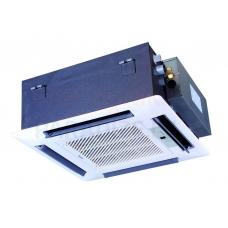 GREE kasešu tipa gaisa kondicionieris (iekšējā bloks) FREE MATCH  3.5/4.0 kW