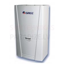 GREE gaiss/ūdens tipa siltumsūknis (iekšējā bloks) Versati II+  8.5 kW