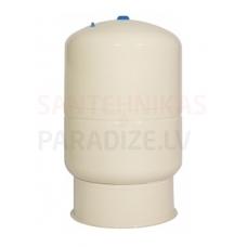 Aquasky Plus spiedkatls 160 litri vertikāls