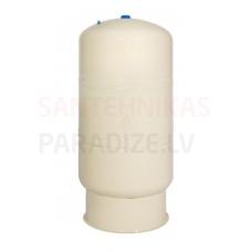 Aquasky Plus spiedkatls 235 litri vertikāls