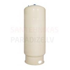 Aquasky Plus spiedkatls 305 litri vertikāls