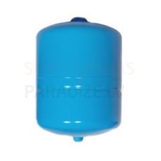 PUMPLUS spiedkatls 8 litri vertikāls 3 gadu garantija