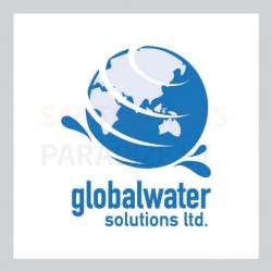 Global Water Solutions spiedkatli