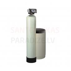 Filtrs - ūdens mīkstināšanai  AQUACHIEF WS 0844