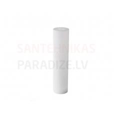 Kārtridžs PP5 - 10SL