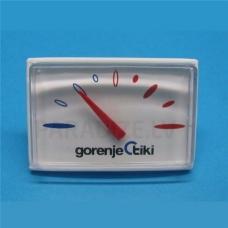 GORENJE termometrs BT-218C5 (GB, GBU, GBK.)