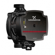Circulation pump Grundfos Alpha 1L 15-40 130