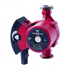 Circulation pump Grundfos Alpha+ 25-40 180