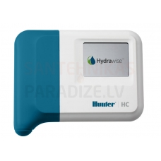 Kontrolieris Hydrawise HC-1201i-E 12-līnijas (iekštelpu)