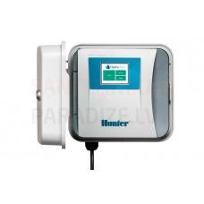 Hydrawise™ Pro-C modulārs kontrolieris 4 līnijām, āra