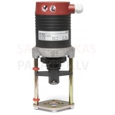 Heimeier augstas veiktspējas proporcionālais aktuators TA-MC100/230 230 VAC