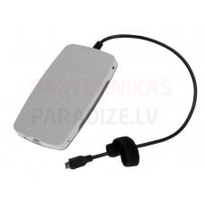 Heimeier Bluetooth saziņai ar HyTune lietotni, konfigurēto iestatījumu pārnešanai un manuālajai palīgvadībai TA-Dongle