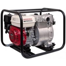 Ūdens sūknis Honda WT 20X 4,8HP