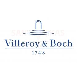 VILLEROY & BOCH keramika