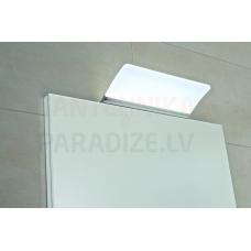 ABI 300 mēbeļu LED lampa