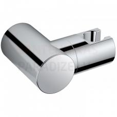 Cubito-N dušas klausules turētājs