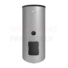 Bosch solārās sistēmas karstā ūdens tvertne WST 200-5 SC