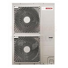 Bosch Compress 3000 AWS gaiss/ūdens siltumsūknis ODU Split 15t