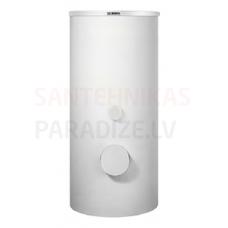 Bosch solārās sistēmas karstā ūdens tvertne WS 310-5 EP1 B