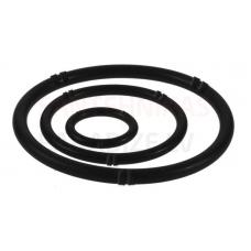 KAN EPDM O-Ring tipa blīve  66.7