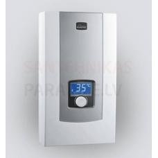 KOSPEL caurplūdes ūdens sildītājs PPE2- 9/11/12/15 Focus 9.0-12.0-15.0kW 3x380V