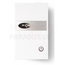 KOSPEL elektriskais apkures katls EKCO.L2M-04  4kW 230 vai 3x400V