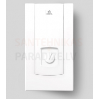 KOSPEL instantaneous water heater PPH2-21 Hydraulic 21kW 3x380V