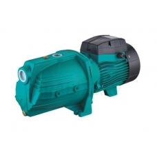 Ūdens sūknis MOTORS bez spiedkatla LEO AJm75H 230V 1.0 HP (VJ10A)