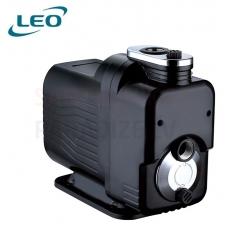 LEO ūdens sūknis lai uzturētu pastāvīgu ūdens spiedienu MAC550 0.55kW 230V