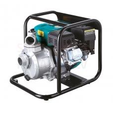 LEO benzīna ūdens sūknis (četrtaktu) LGP30-A