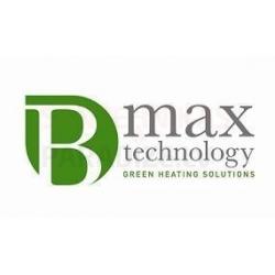 B-max granulu degļi