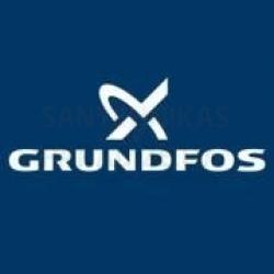 GRUNDFOS kanalizācijas sūkņi