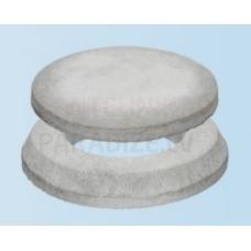 Magnaplast betona konuss ar vāku tips 425