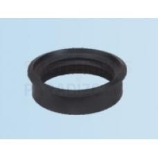 Magnaplast pievienošanas gumija «in situ» 110 mm.