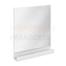 Ravak spogulis 10° 550 (balta)