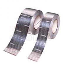 AluCoat 50mm pastiprināta alumīnija līmlenta 50m