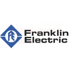 FRANKLIN ELECTRIC engines for deep pumps
