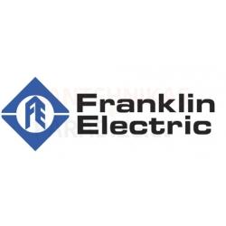 FRANKLIN ELECTRIC dzinēji dziļurbuma sūkņiem