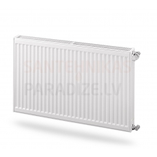 Radiators PURMO Compact PC 11 500x1800