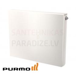 Radiatori PURMO Kos KOV dekoratīvie grīdas pieslēgums