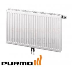 Radiatori PURMO Ventil Compact M CVM vidējais pieslēgums