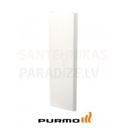 Radiatori PURMO Paros PAV vertikālie dekoratīvie